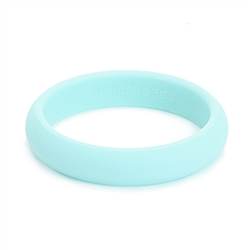Juniorbeads Skinny Charles Jr Bangle