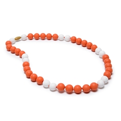 Chewbeads Spirit 100% Silicone Teething Necklace