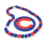 Design Your Own Chewbeads MLB Gift Set